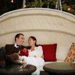 Kennebunkport Maine Wedding at Hidden Pond