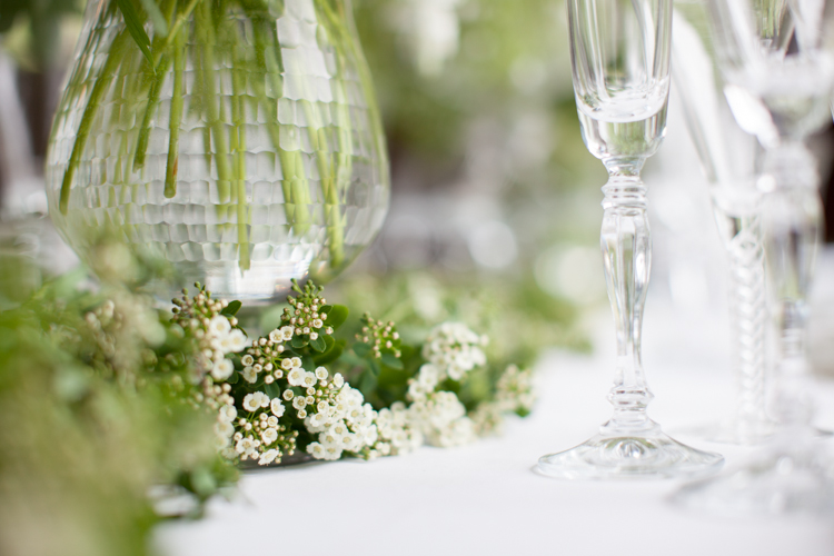 Spring Dream Inspiration | Photos: Geneve Hoffman Photography | See more at www.localhost/beautifuldays