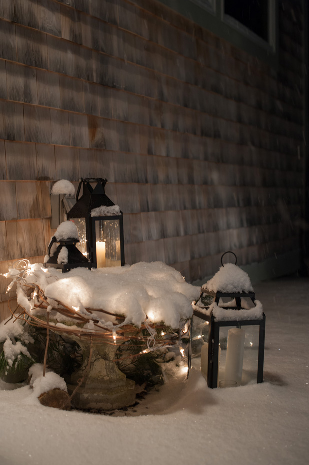 Momma's Party | Photo: Brea McDonald Photography | See more at www.localhost/beautifuldays