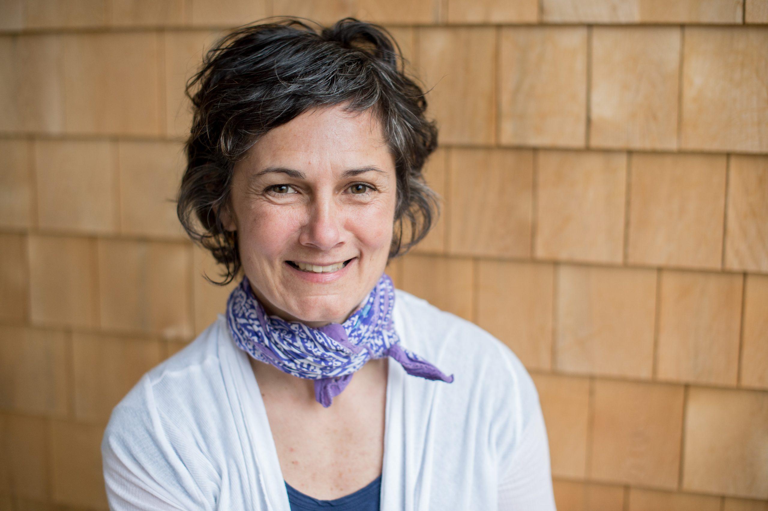 Wendy Freedman