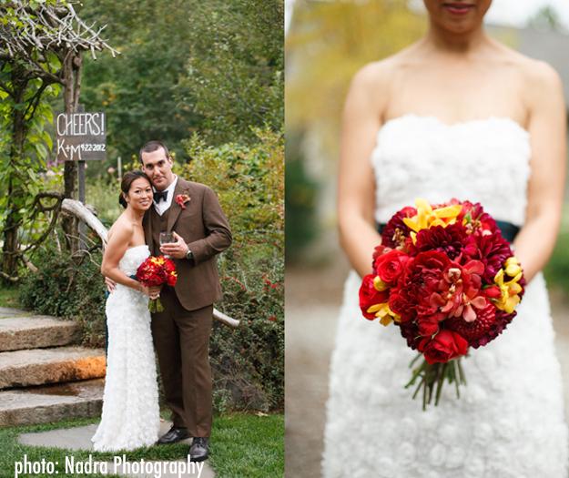 Hidden-Pond-Kennebunkport-Maine-wedding-1