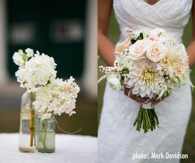 Laudholm-Farm-Maine-Wedding-Flowers
