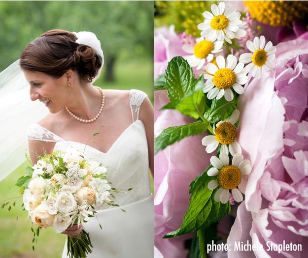 Maine-wedding-flowers-cod-cove-farm