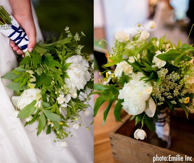 New-Hampshire-Wedding-flowers