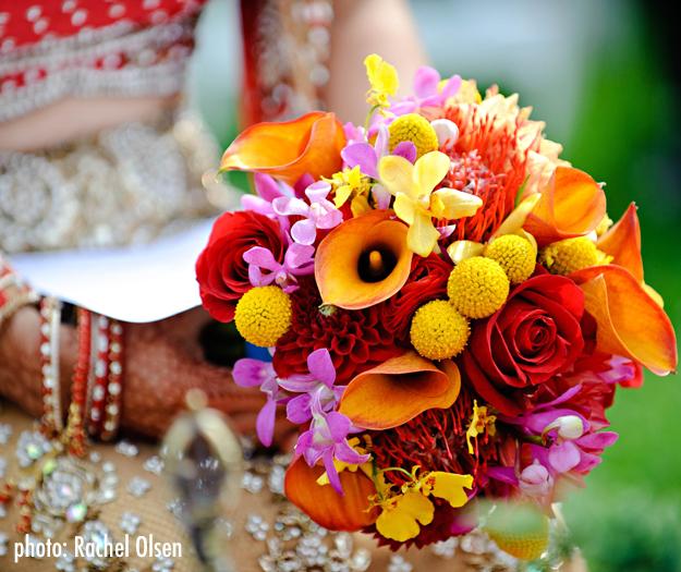 Newagen-Seaside-Inn-Maine-wedding-flowers-3