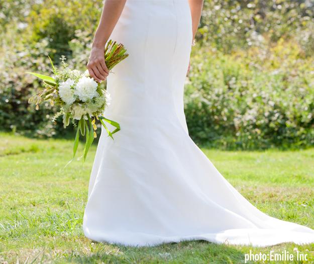 Newagen-Seaside-Inn-Maine-wedding