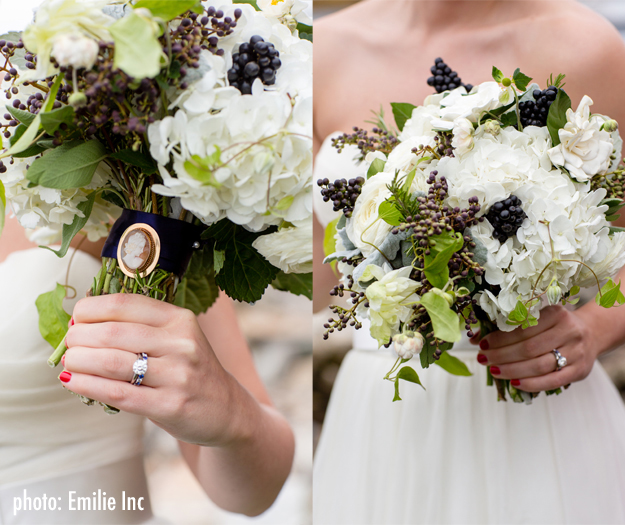Newagen-Seaside-Inn-Wedding-Flowers-4