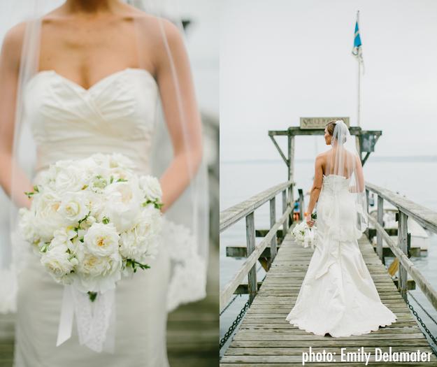 Spruce-Point-Inn-Maine-wedding