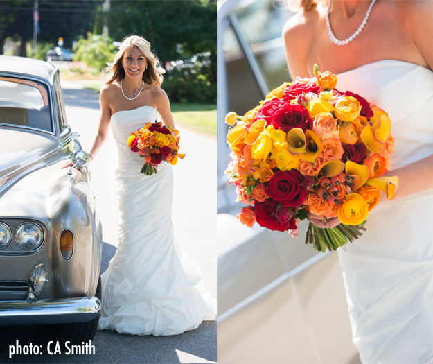 York-Maine-Fall-Wedding