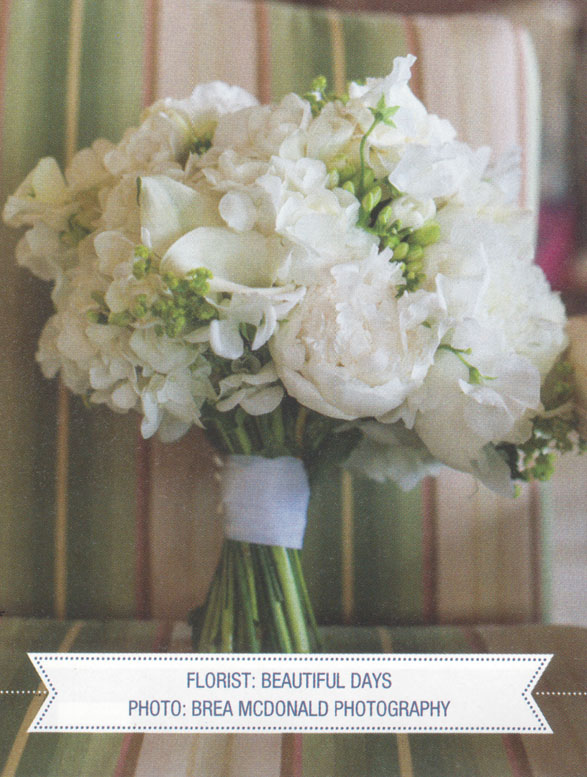 Maine Weddings 2016-1