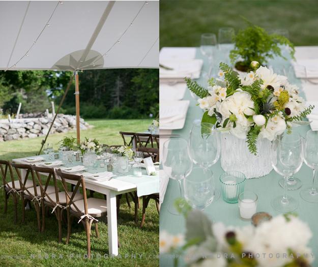 Rockport-Maine-Wedding-3