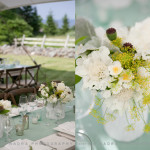 Rockport Maine Wedding of Michael & David