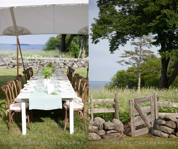 Rockport-Maine-wedding-2-