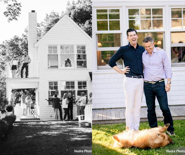Rockport-Maine-wedding-6-