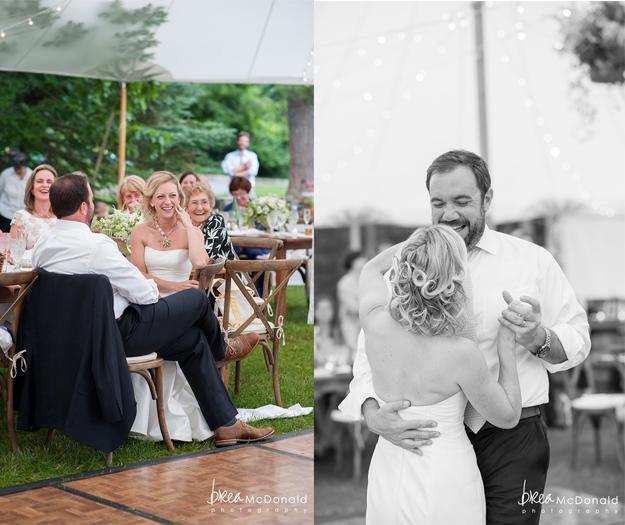 Clarks-Cove-Farm-Wedding-8