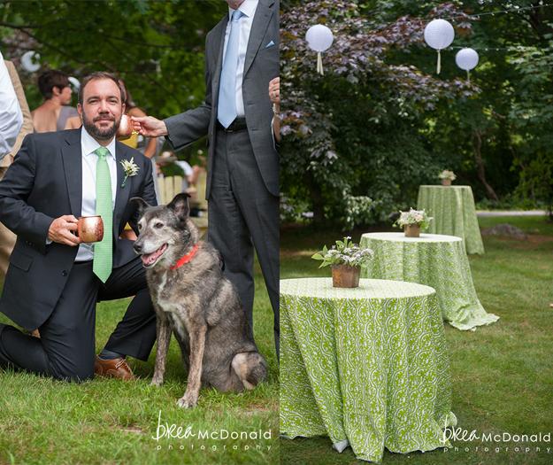 Clarks-Cove-Maine-Wedding-5