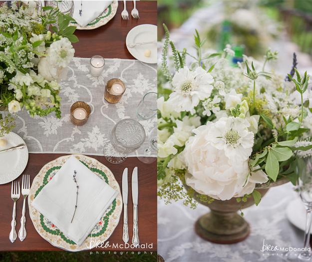 Clarks-Cove-Maine-Wedding-7